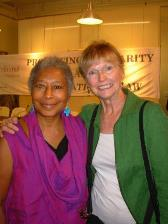author alice walker 2011 web