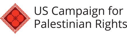 U.S. Campaign logo